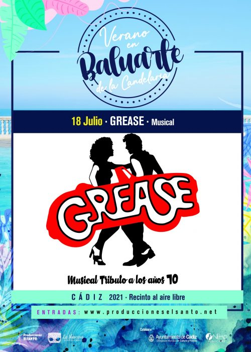 grease-A3